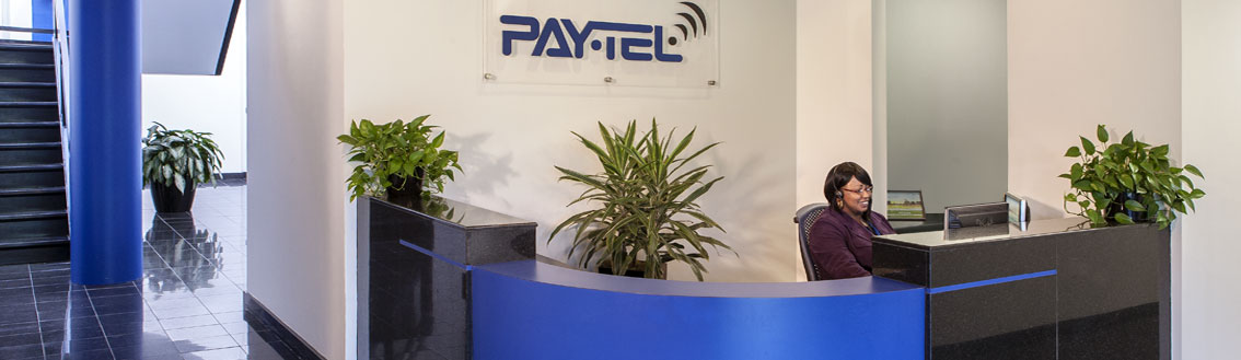 Family and Friends | Pay Tel Communications, Inc