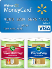 payment-methods-walmard-card