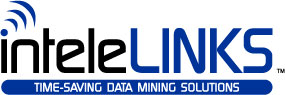 inteleLINKS