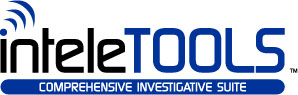 inteleTOOLS